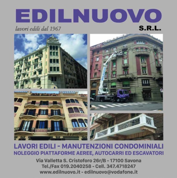 https://www.edilnuovo.it